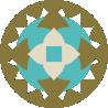 Odôntica Logo