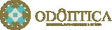 Odôntica Mobile Logo